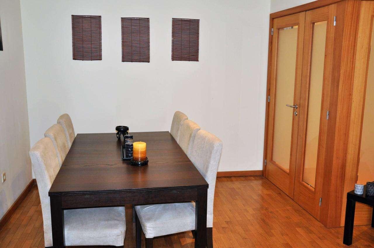 Apartamento para comprar, Canelas, Vila Nova de Gaia, Porto - Foto 4