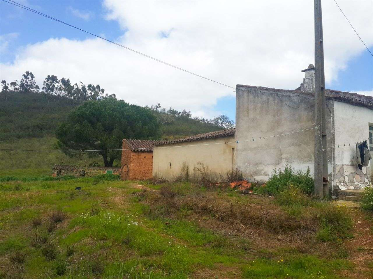 Quintas e herdades para comprar, Marmelete, Monchique, Faro - Foto 6