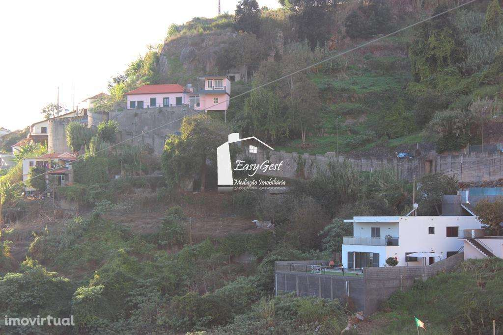 Moradia para comprar, Santo António, Funchal, Ilha da Madeira - Foto 2