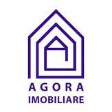 Dezvoltatori: Agora Imobiliare - Suceava, Suceava (localitate)
