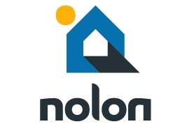 Nolon