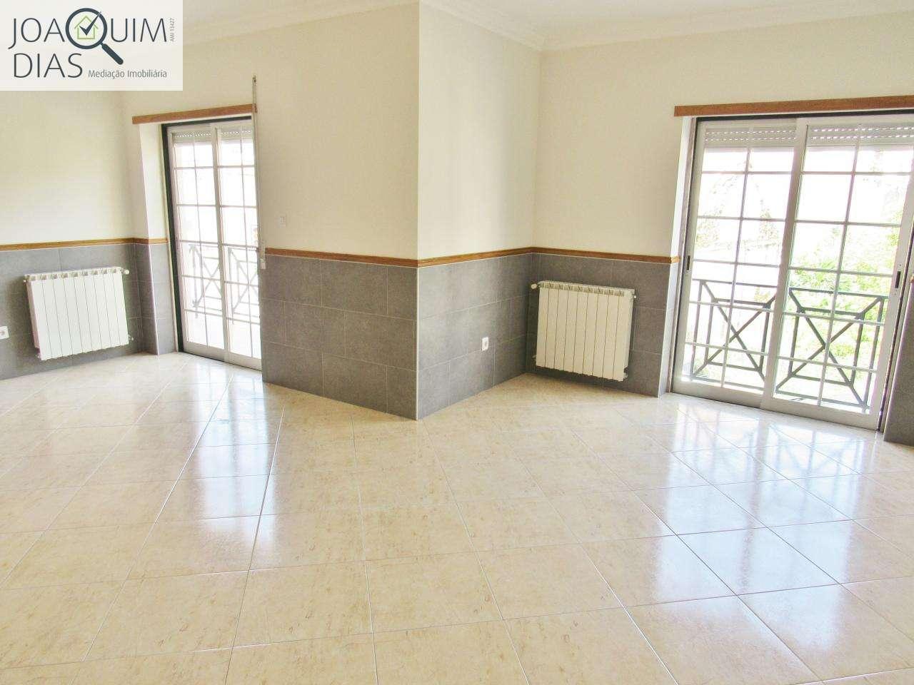 Apartamento para comprar, Malveira e São Miguel de Alcainça, Lisboa - Foto 14