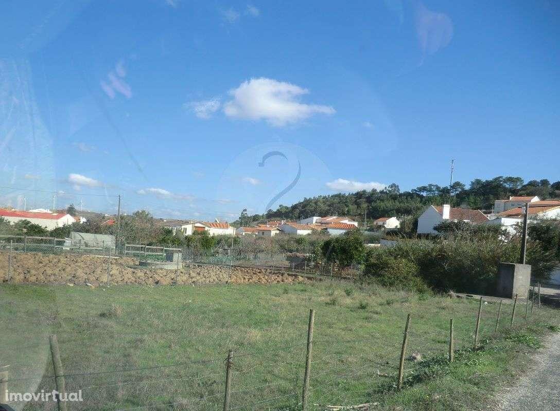Terreno para comprar, Freiria, Torres Vedras, Lisboa - Foto 2