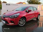 Renault Clio TCE Limited GPS - 1