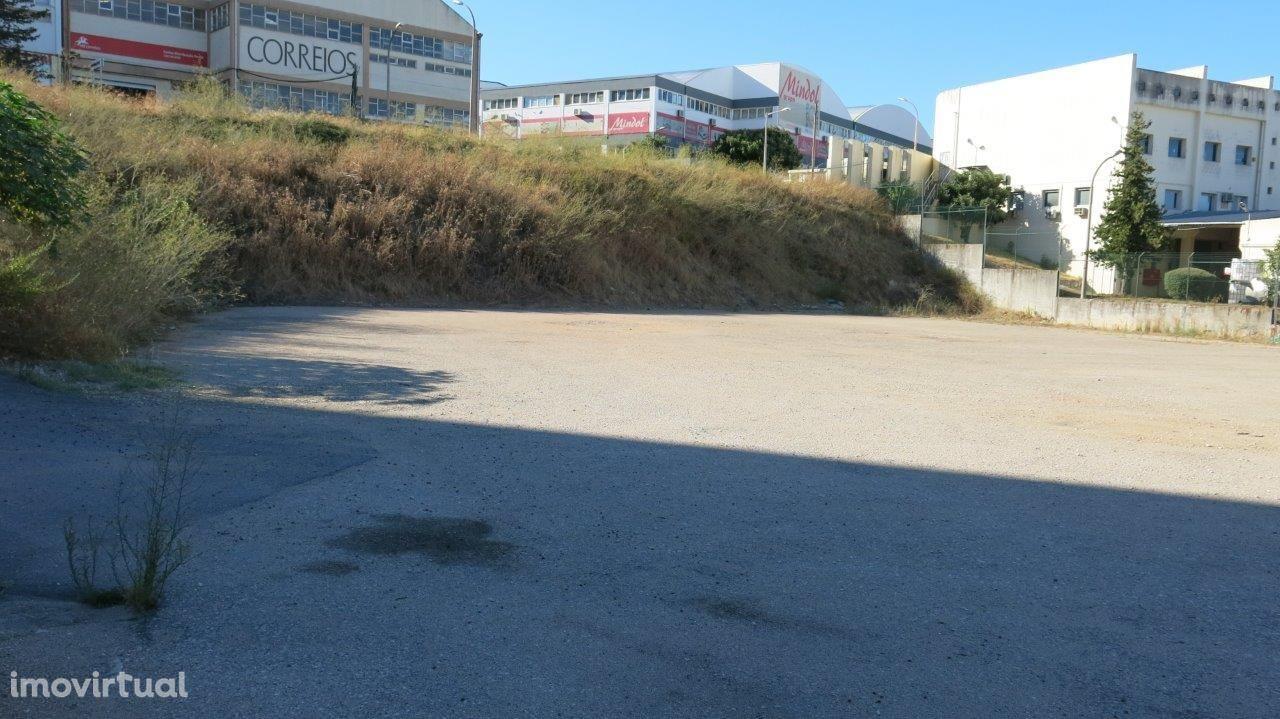 Terreno para arrendar, Rua Professor Henrique de Barros - Quinta do Marchante, Sacavém e Prior Velho - Foto 13
