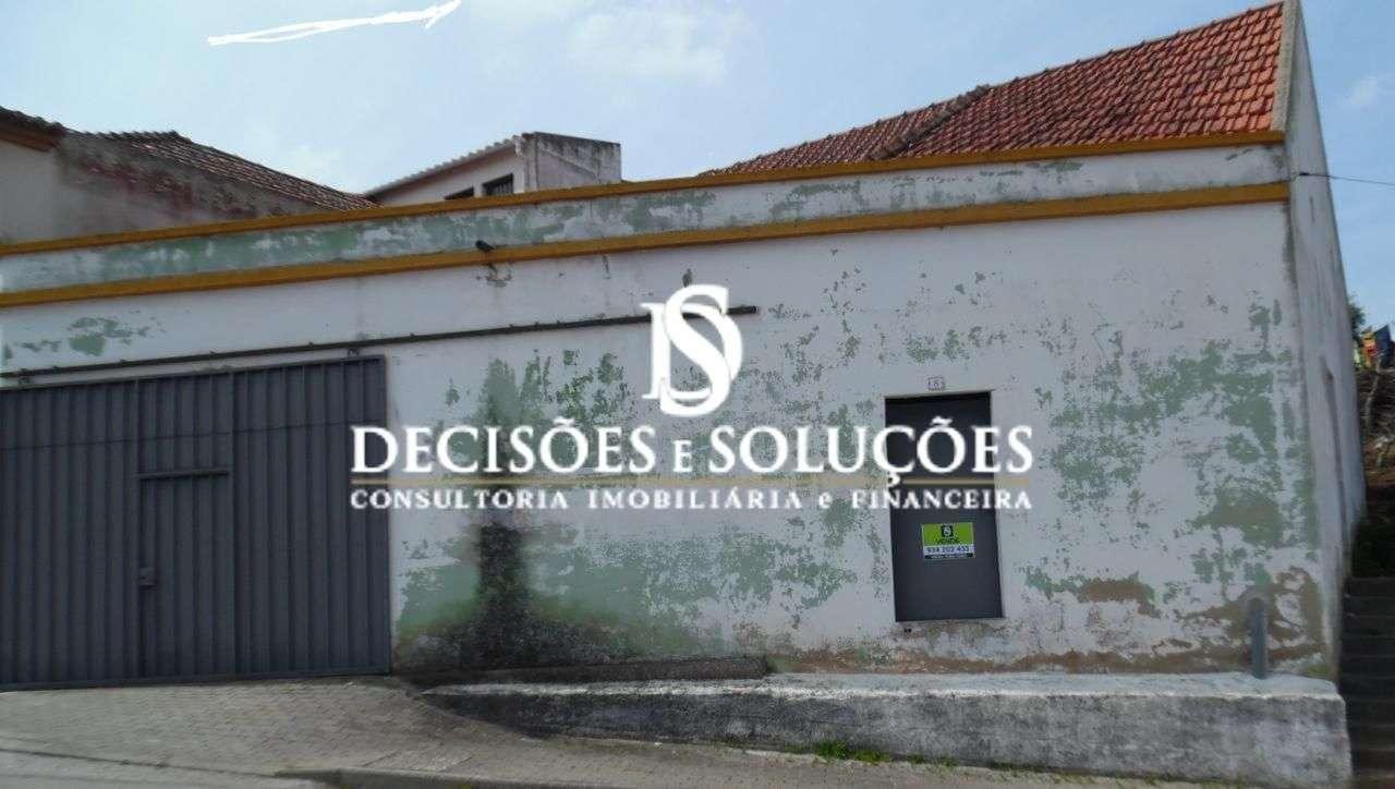 Armazém para comprar, Maxial e Monte Redondo, Lisboa - Foto 2