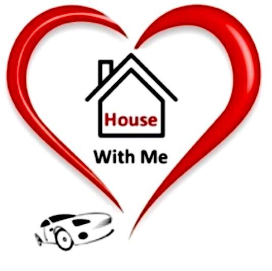 House With Me, Unipessoal, Lda