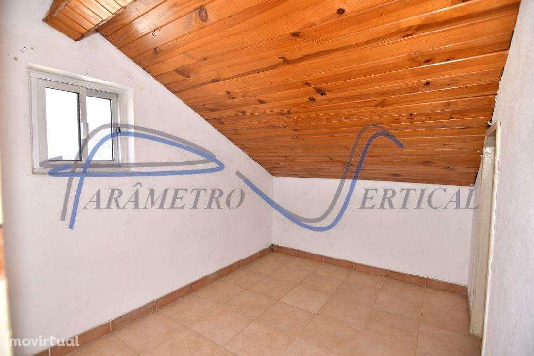 Moradia para comprar, Quinta do Conde, Sesimbra, Setúbal - Foto 15