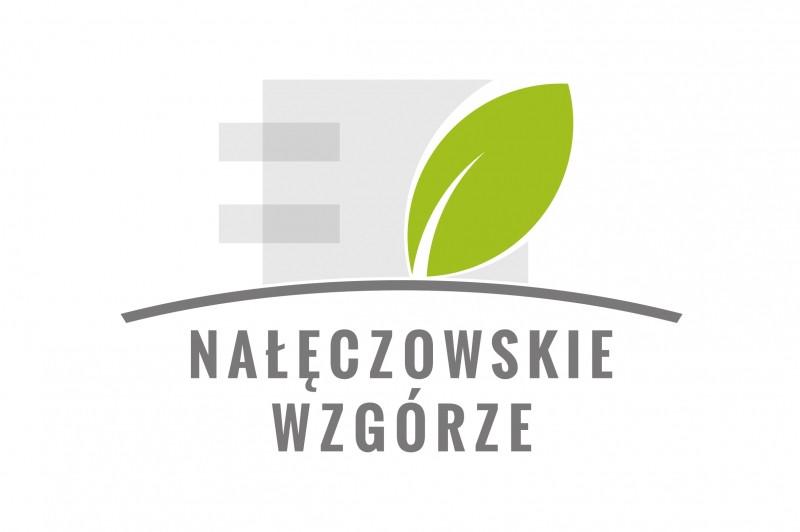 KWM Sp. z o. o. Sp. k.
