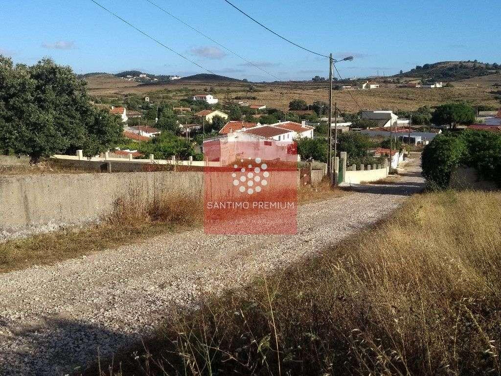 Terreno para comprar, Almargem do Bispo, Pêro Pinheiro e Montelavar, Lisboa - Foto 7