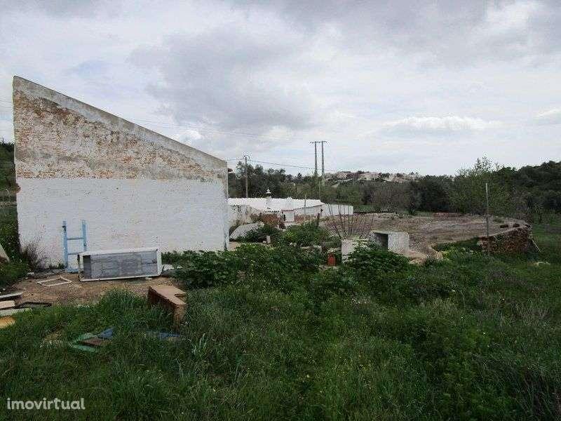 Quintas e herdades para comprar, Estômbar e Parchal, Lagoa (Algarve), Faro - Foto 4