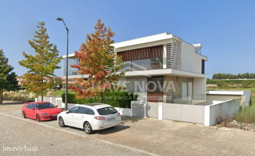 Moradia T3 - Serzedo, Vila Nova de Gaia