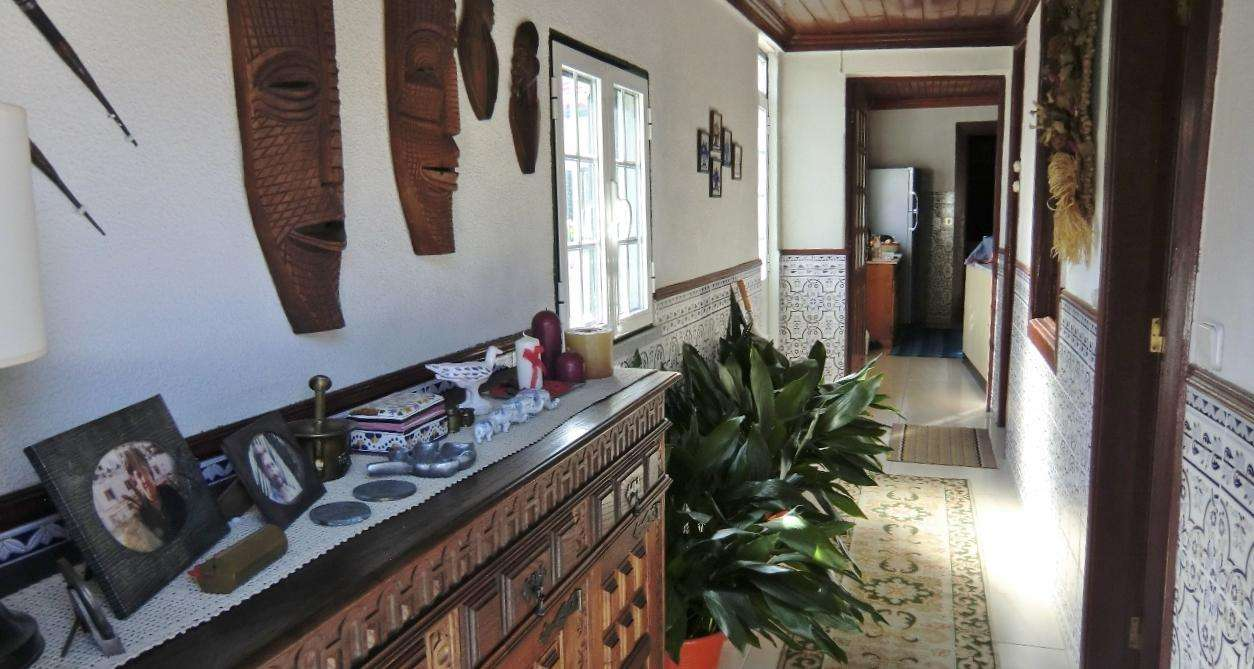 Moradia para comprar, Girabolhos, Guarda - Foto 22