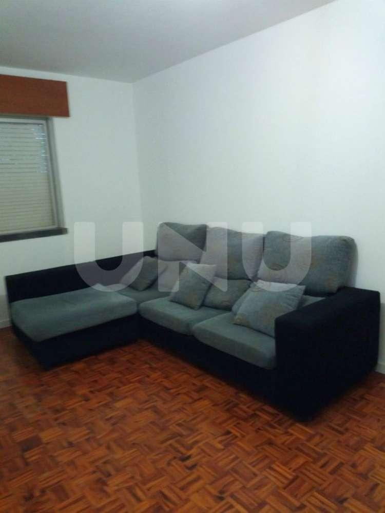 Apartamento para comprar, Algueirão-Mem Martins, Lisboa - Foto 9
