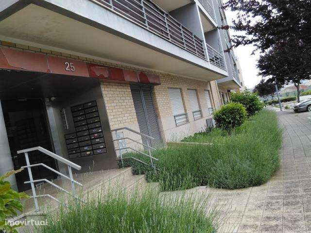 Apartamento para comprar, Ermesinde, Porto - Foto 7