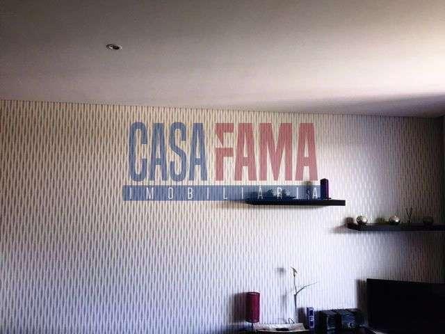 Apartamento para comprar, Gemeses, Braga - Foto 4