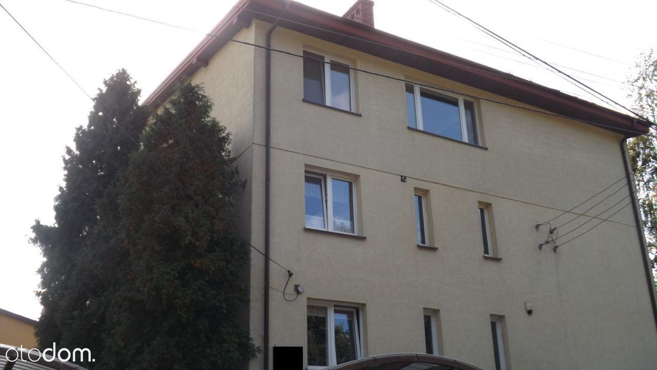 Mieszkanie, 106 m², Warszawa