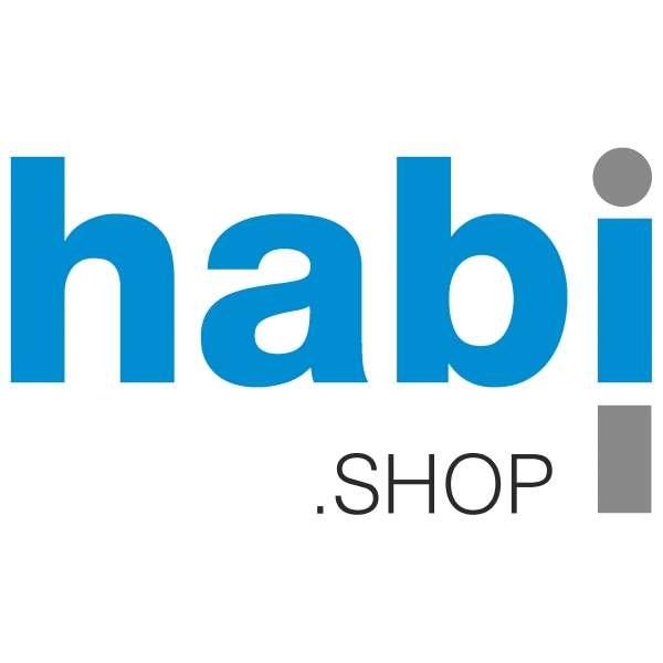 HabiShop
