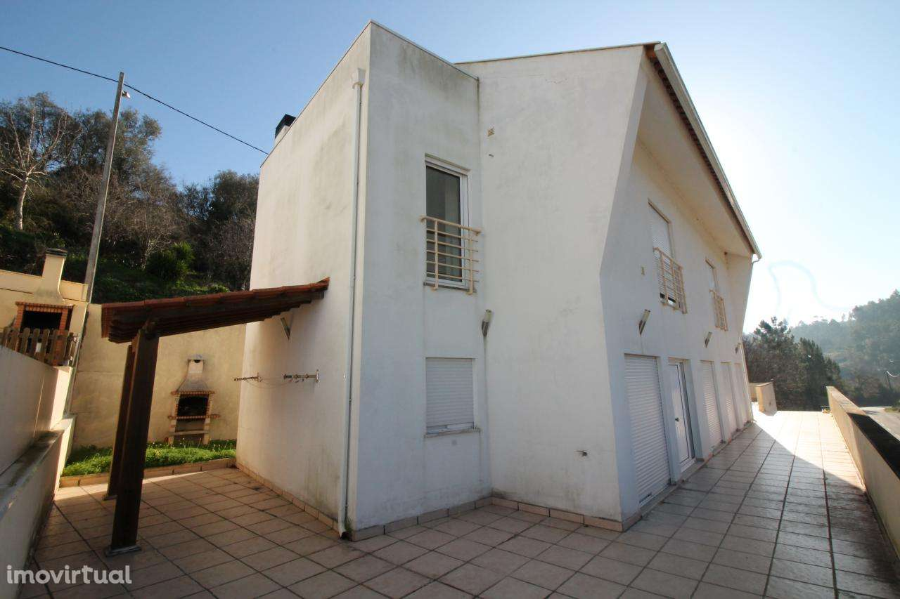 Moradia para comprar, Assafarge e Antanhol, Coimbra - Foto 19