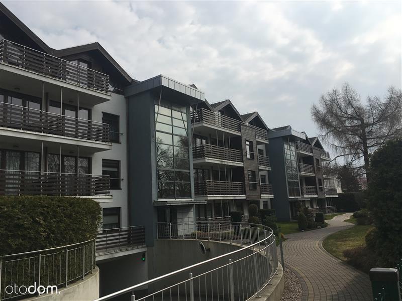 Mieszkanie - Władysławowo