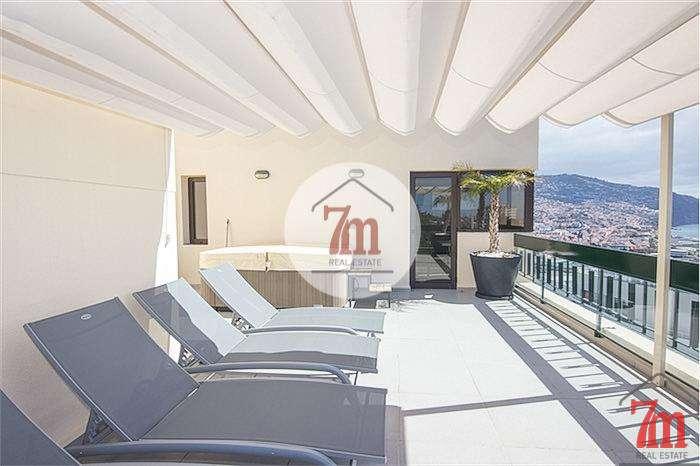 Apartamento para comprar, Sé, Ilha da Madeira - Foto 34
