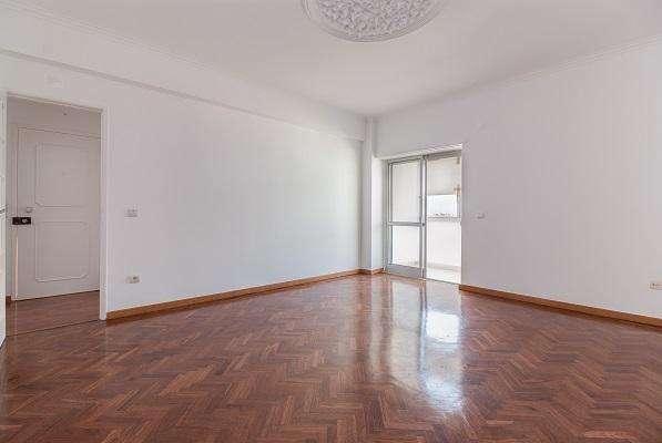 Apartamento para comprar, Póvoa de Santa Iria e Forte da Casa, Lisboa - Foto 9