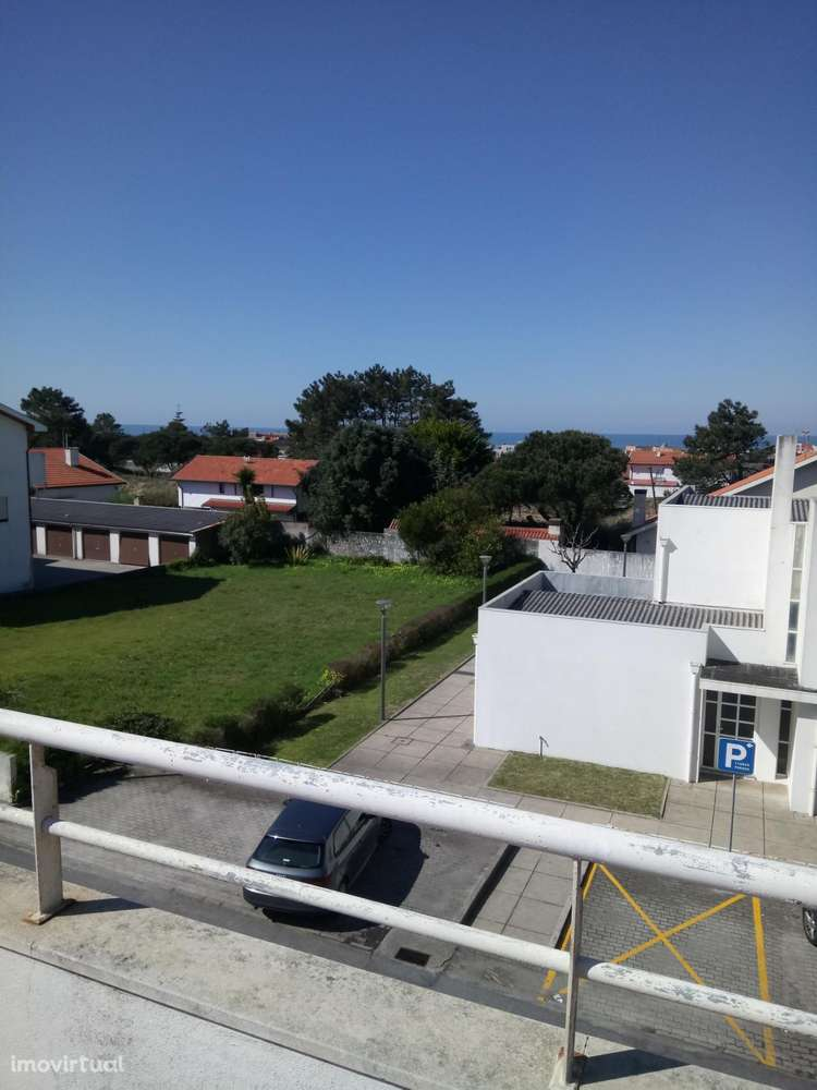 Apartamento para comprar, Mindelo, Vila do Conde, Porto - Foto 6