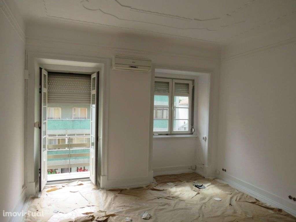 Apartamento para comprar, São Vicente, Lisboa - Foto 1