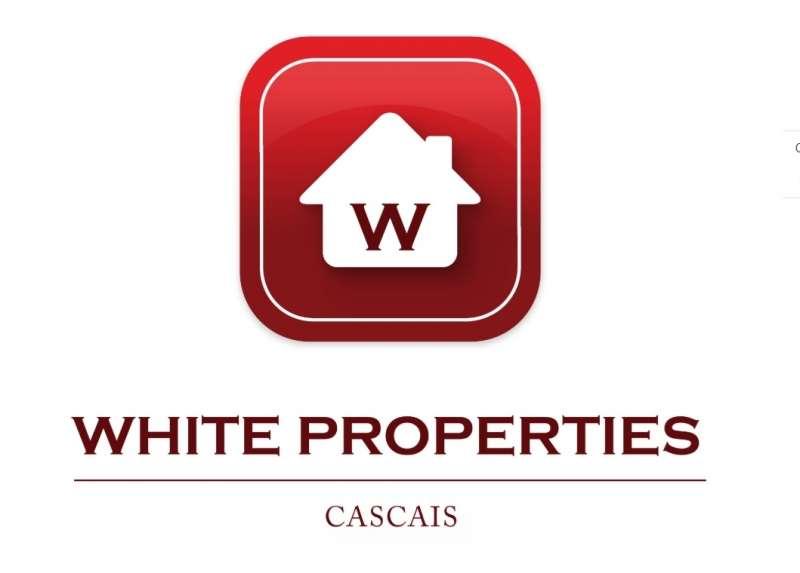WhiteProperties