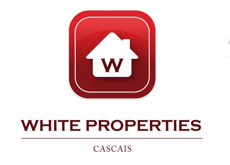 WhiteProperties