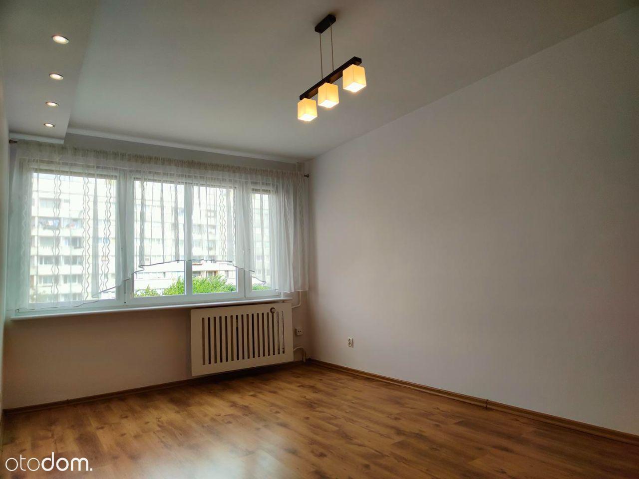 Sprzedam mieszkanie 3 pokojowe na Os.Kaliny