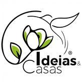 Promotores Imobiliários: IDEIAS & CASAS - Coimbra (Sé Nova, Santa Cruz, Almedina e São Bartolomeu), Coimbra