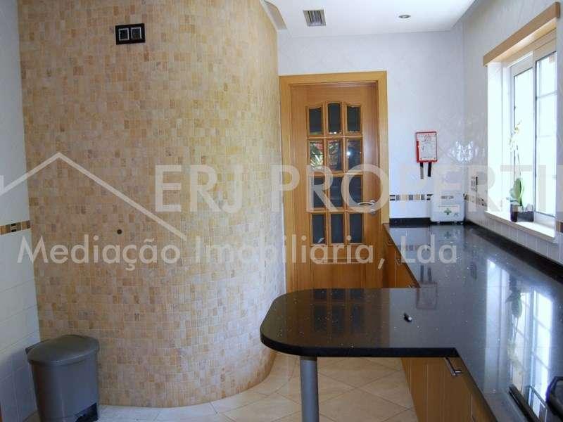 Moradia para comprar, Conceição e Cabanas de Tavira, Faro - Foto 10