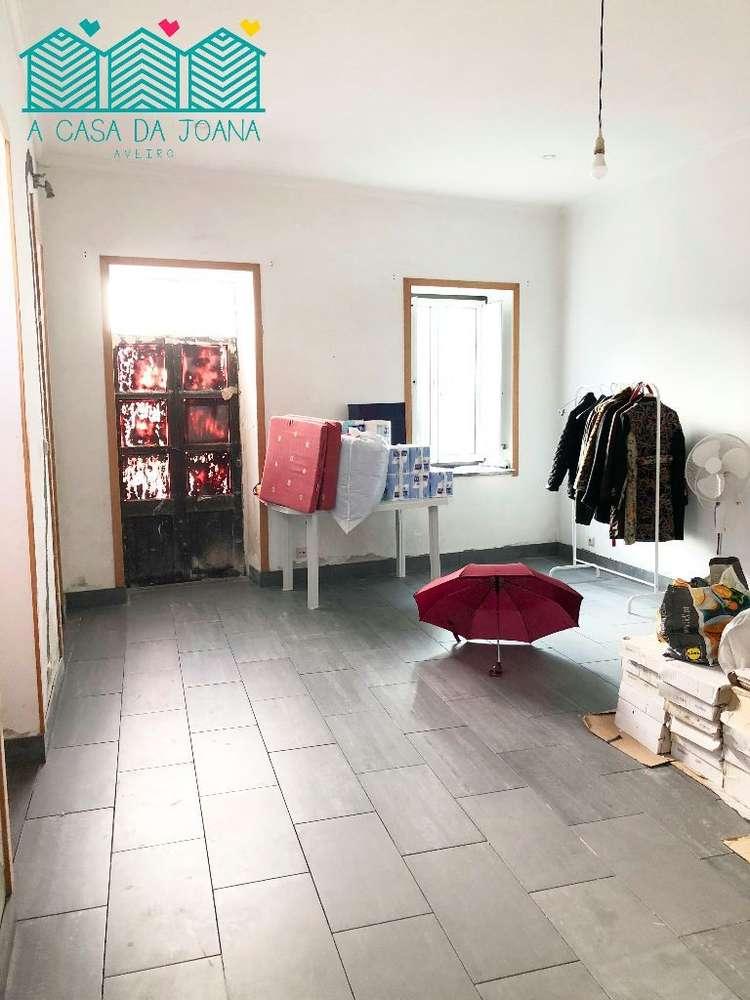 Prédio para comprar, Glória e Vera Cruz, Aveiro - Foto 20