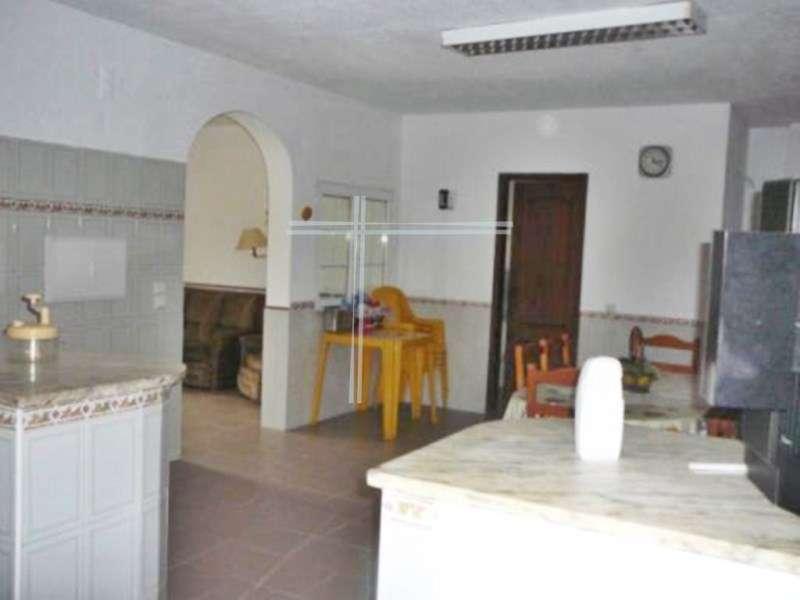 Quintas e herdades para comprar, Pinhal Novo, Setúbal - Foto 10