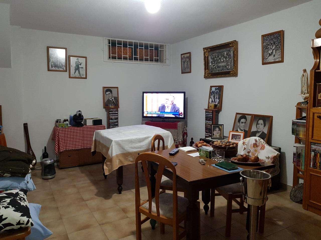 Garagem para comprar, Castanheira do Ribatejo e Cachoeiras, Vila Franca de Xira, Lisboa - Foto 5
