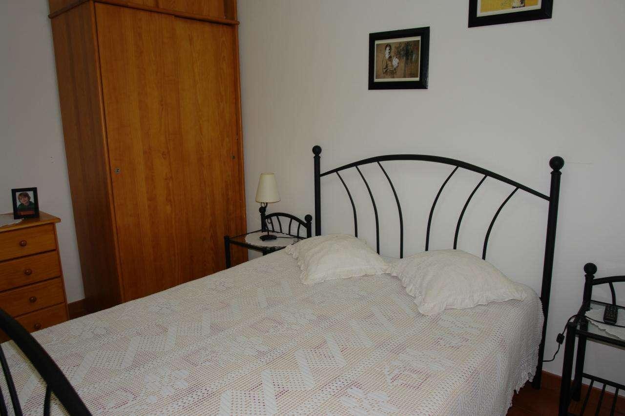 Apartamento para comprar, São Luís, Beja - Foto 7
