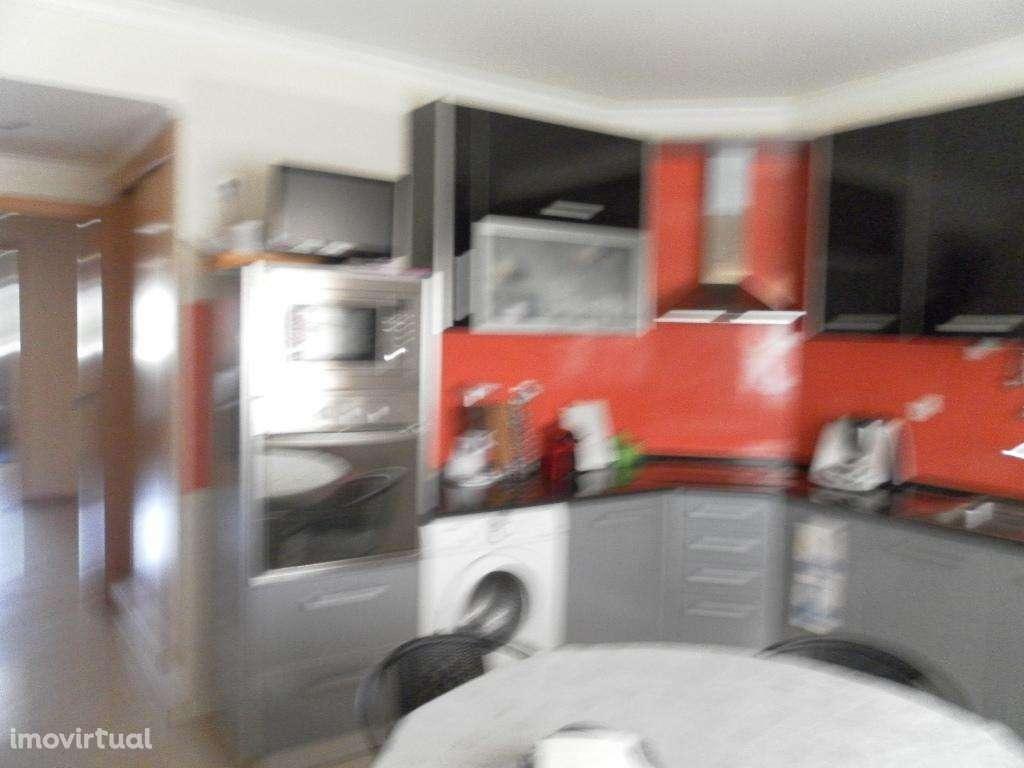 Apartamento para comprar, Pinhal Novo, Palmela, Setúbal - Foto 16