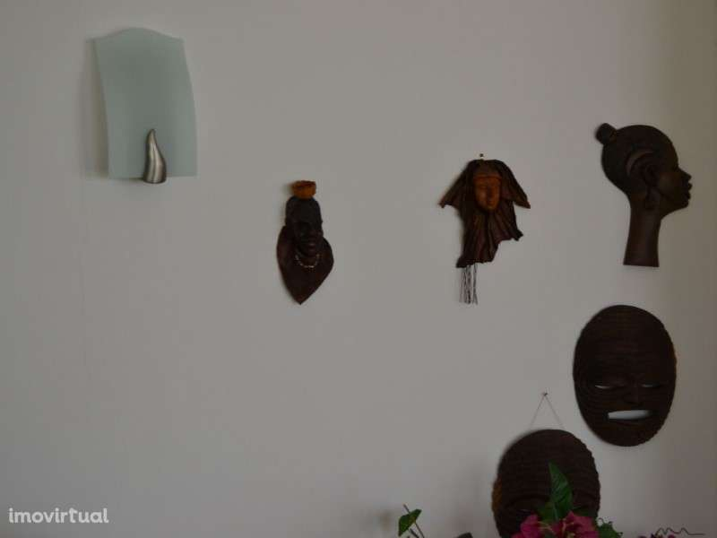 Moradia para comprar, Almancil, Faro - Foto 16