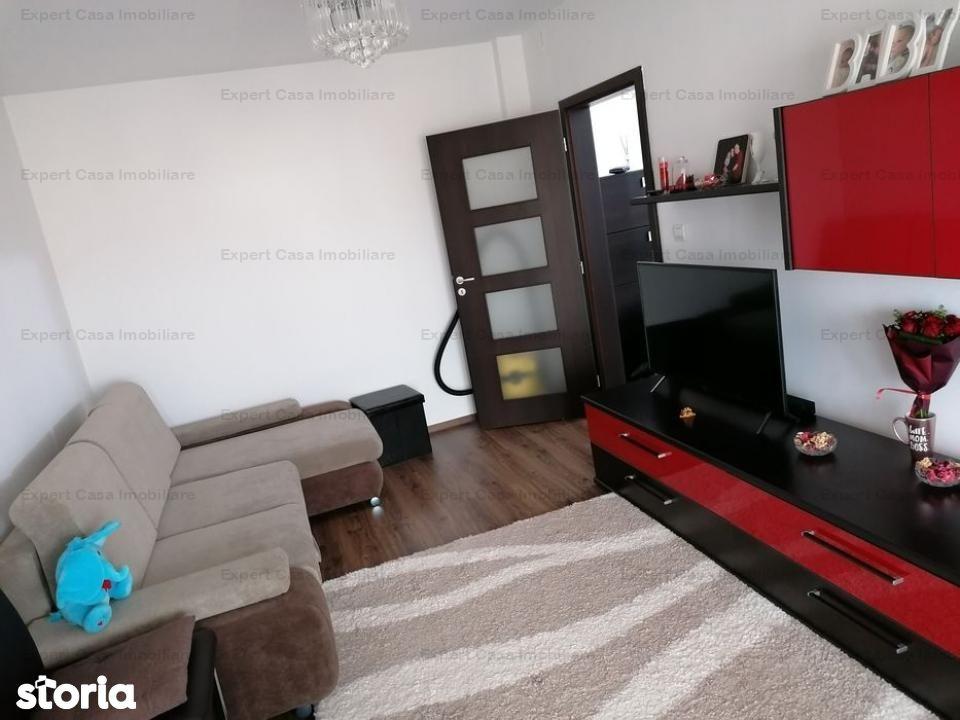 Apartament 2 Camere Aleea Stugurilor- Valea Adanca