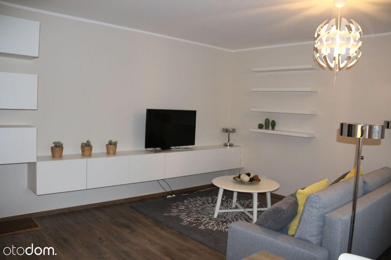mieszkanie 2 pokojowe, Swojczyce, Wrocław