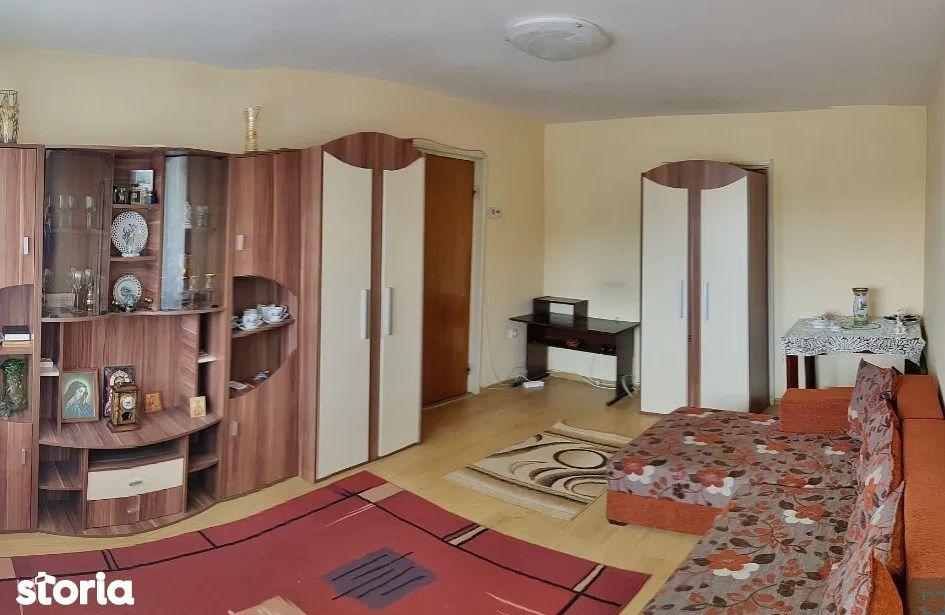 Apartament cu 2 camere Grigorescu