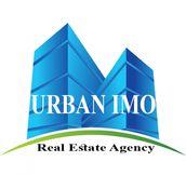 Dezvoltatori: URBAN IMO REA - Cluj-Napoca, Cluj (localitate)