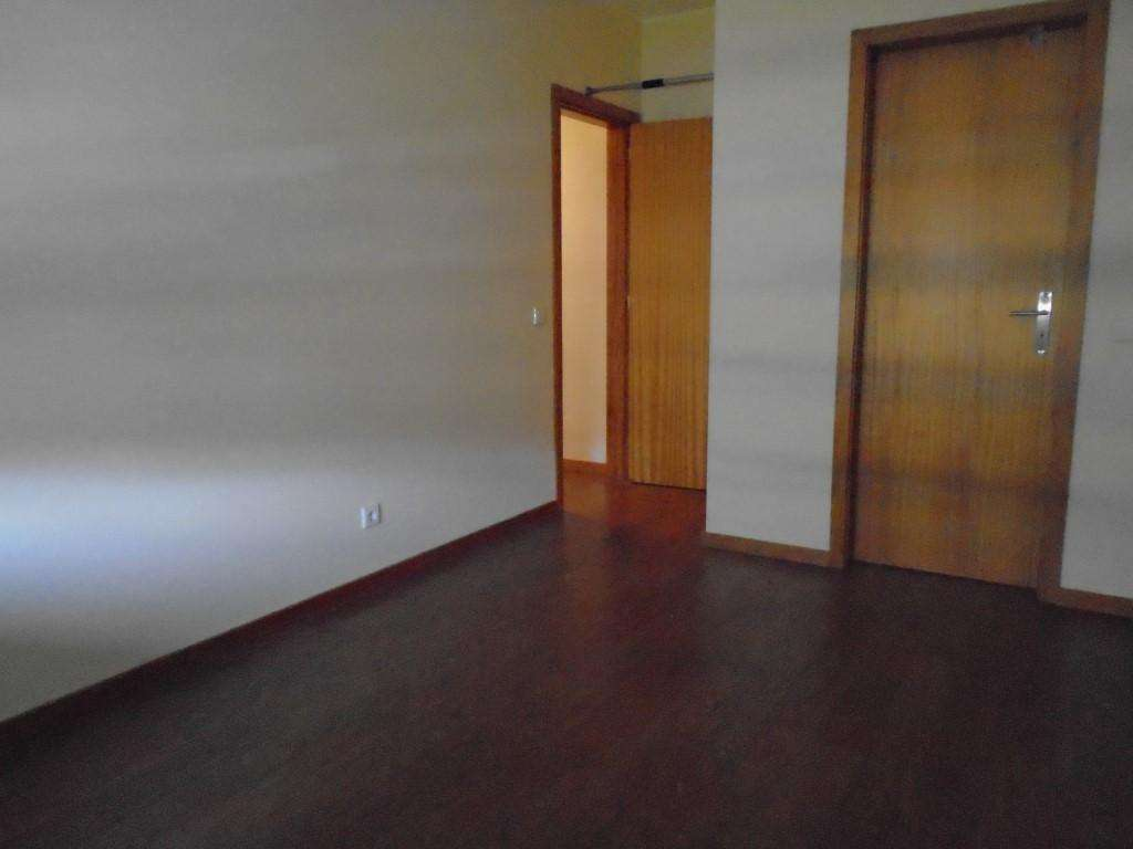 Apartamento para comprar, Rio Tinto, Gondomar, Porto - Foto 17