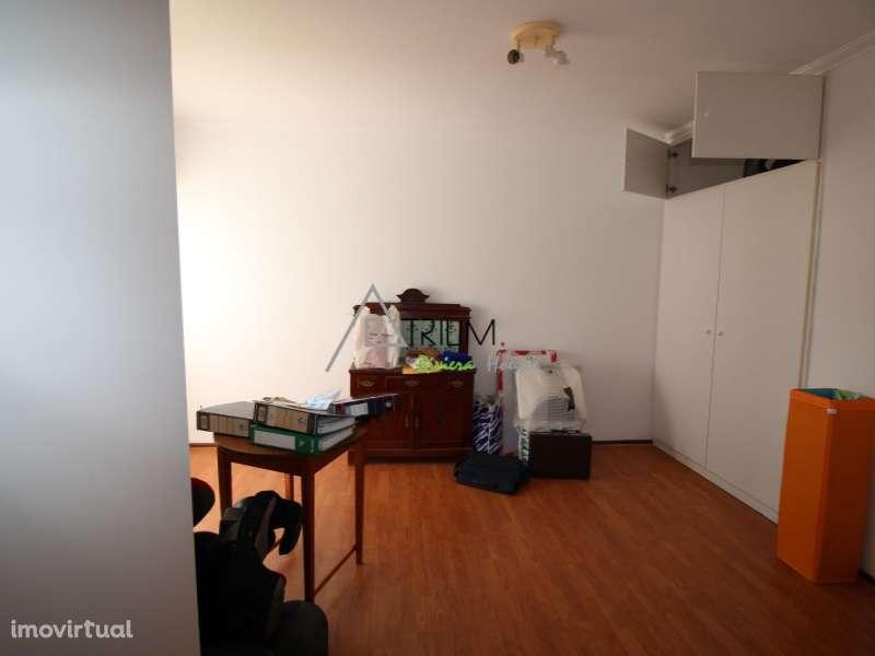 Apartamento para comprar, Cascais e Estoril, Cascais, Lisboa - Foto 8