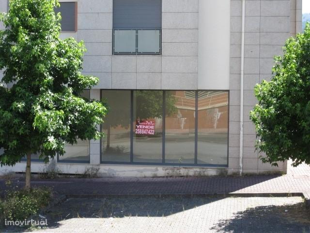 Loja para comprar, Arcos de Valdevez (Salvador), Vila Fonche e Parada, Arcos de Valdevez, Viana do Castelo - Foto 1