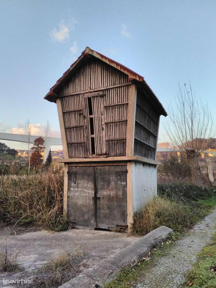Quintas e herdades para comprar, Oliveira do Douro, Vila Nova de Gaia, Porto - Foto 14