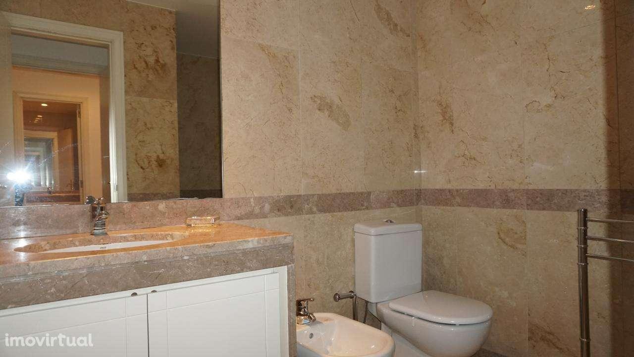 Apartamento para arrendar, Campolide, Lisboa - Foto 12