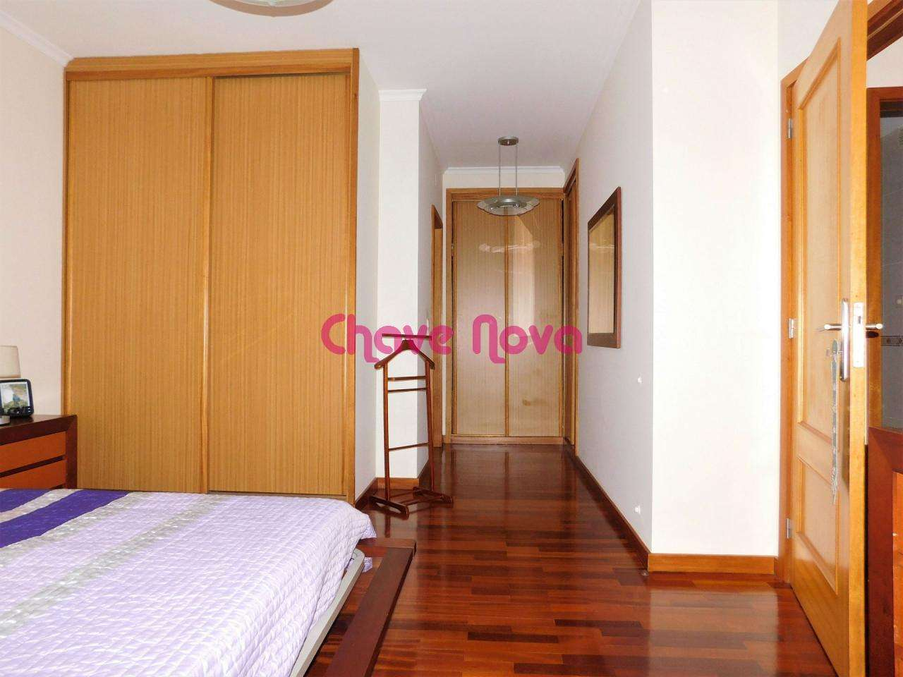 Apartamento para comprar, Madalena, Vila Nova de Gaia, Porto - Foto 20
