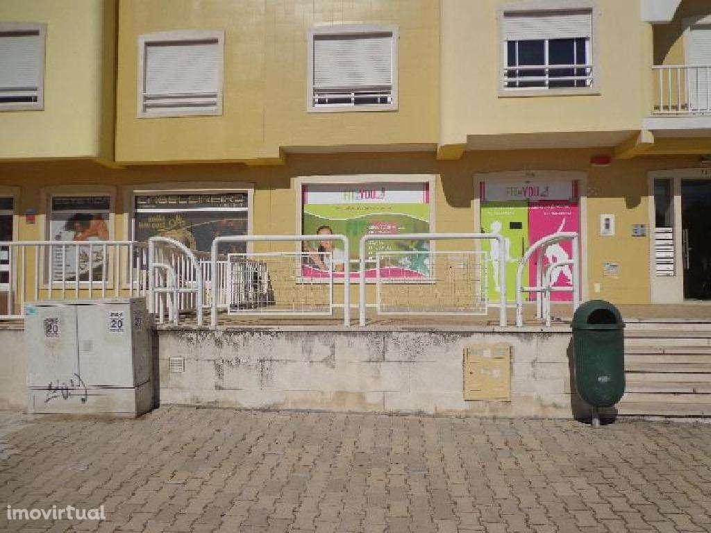 Loja para comprar, Seixal, Arrentela e Aldeia de Paio Pires, Seixal, Setúbal - Foto 1
